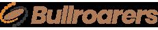 Bullroarer's Australia Logo